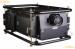 Цены на Digital Projection Lightning 38 1080P 3D (без объектива) Digital Projection International (DPI) стала первым партнером Texas Instruments в области освоения технологии DLP® ,   именно она первой выпустила проектор с тремя чипами DLP® . Теперь же она ра