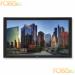 ���� �� LCD ������ NEC MultiSync P702