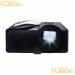 Цены на InFocus IN3924 Интерактивный проектор InFocus IN3924 обладает превосходными техническими характеристиками,   позволяющими проводить презентацию даже в условиях интенсивного внутреннего освещения и получать отчетливую картинку с естественной передачей цветов