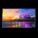 Цены на LED панель NEC E325