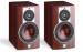 Цены на Полочная АС DALI Rubicon 2 Rosso (пара) Полочные АС RUBICON 2 на стойках –  это идеальное сочетание компактных размеров и масштабного звучания. Прочный корпус из MDF,   отделанный натуральным шпоном или же полированным лаком,   обеспечивает прекрасные ус