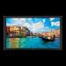 Цены на LCD панель NEC V652 Модель MultiSync®  V652  -  это один из первых публичных дисплеев,   имеющий профессиональную ЖК - панель со светодиодной подсветкой Edge LED. Благодаря новой технологии подсветки удалось значительно снизить расход энергии,   сократить вес