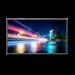 Цены на LED панель NEC P703 Дисплей MultiSync®  P703 эталонного класса предлагает ультимативный размер и отличное качество изображения содержания,   которое вызовет восхищение и будет притягивать внимание Ваших клиентов. Возможна предварительная конфигурация дис