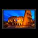 Цены на LCD панель NEC V651 - TM (Multi - Touch)