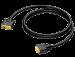 Цены на DVI - DVI Procab CDV140/ 5 5 м