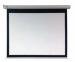 Цены на Экран рулонный AVT MANUAL ADVANCED SLOW RETURN 114*203 MW Plus (AVT - MSR045080 - 28187)