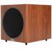 Цены на Сабвуфер Polk Audio PSW125 cherry Сабвуфер. Технология Dynamic Balance 12 - дюймовый динамик из композитного материала. Порт фазоинвертора. Привод повышенной мощности обеспечивает повышенное значение BL (значение движущей силы,   приложенной к диффузору),   что
