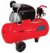 Цены на Компрессор FUBAG FC 230/ 50 CM2 Тип: Масляный ;  Мощность двигателя (кВт): 1.5 ;  Объем ресивера (л.): 50 ;  Производительность (л./ мин.): 230 ;  Рабочее давление (бар): 8 ;  Вес (кг): 35.8