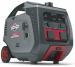 Цены на Инверторный генератор Briggs&Stratton P 3000 Максимальная мощность (кВт): 3 ;  Двигатель: Briggs & Stratton 171 cc OHV ;  Тип запуска: Ручной ;  Выходное напряжение: Однофазное 220В ;  Вес (кг.): 24
