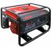 Цены на Генератор бензиновый AL - KO 3500 - C Максимальная мощность (кВт): 3.1 ;  Двигатель: AL - KO Germany ;  Тип запуска: Ручной ;  Напряжение (В): 220 ;  Вес (кг.): 50