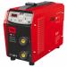 Цены на Сварочный инверторный аппарат Fubag IN 196 Тип: инверторный ;  Диапазон сварочного тока,   А: 10 - 180 ;  Диаметр электрода (мм): 1.6  -  4 ;  Диапазон рабочего напряжения,   В: 150 - 265 ;  Вес,   кг: 4.6