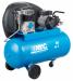Цены на Компрессор ABAC A29B/ 90 CM3 Тип: Масляный ;  Мощность двигателя (кВт): 2.2 ;  Производительность (л./ мин.): 320 ;  Объем ресивера (л.): 90 ;  Рабочее давление (бар): 10 ;  Вес (кг): 67