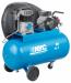 Цены на Компрессор ABAC A29B/ 90 CT3 Тип: Масляный ;  Мощность двигателя (кВт): 2.2 ;  Производительность (л./ мин.): 320 ;  Объем ресивера (л.): 90 ;  Рабочее давление (бар): 10 ;  Вес (кг): 67