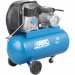Цены на Компрессор ABAC A39/ 90 CM3 Тип: Масляный ;  Мощность двигателя (кВт): 2.2 ;  Производительность (л./ мин.): 393 ;  Объем ресивера (л.): 90 ;  Рабочее давление (бар): 10 ;  Вес (кг): 72