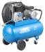 Цены на Компрессор ABAC A39B/ 90 CT4 Тип: Масляный ;  Мощность двигателя (кВт): 3 ;  Производительность (л./ мин.): 486 ;  Объем ресивера (л.): 90 ;  Рабочее давление (бар): 10 ;  Вес (кг): 72