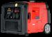 Цены на Инверторный генератор FUBAG Ti 3200 Максимальная мощность (кВт): 3.2 ;  Двигатель: бензиновый,   4 - х тактный ;  Тип запуска: Ручной ;  Выходное напряжение: Однофазное 220В ;  Вес (кг.): 38