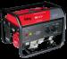 Цены на Бензиновый генератор FUBAG BS 2200 Максимальная мощность (кВт): 2.2 ;  Двигатель: профессиональный,   FUBAG ;  Тип запуска: Ручной ;  Напряжение (В): 220 ;  Вес (кг.): 44