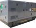 Цены на CTG AD - 345RES Мощность  -  250 кВт;  Топливо  -  дизель;  Напряжение  -  230/ 400 В;  Пуск  -  электростартер;  Исполнение  -  в кожухе