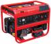 Цены на Fubag WS 230 DC ES Мощность  -  5 кВт;  Топливо  -  бензин;  Напряжение  -  230 В;  Пуск  -  электростартер;  Исполнение  -  открытое