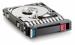 "Цены на 652745 - B21 Жесткий диск HP 500GB 2.5"" "" (SFF) SAS/ 652745 - B21 652745 - B21 Жесткий диск HP 500GB 2.5""""(SFF) SAS 7,  2K 6G HotPlug w Smart Drive SC Midline (for HP Proliant Gen8 servers),   652745 - B21"