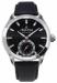 Цены на Alpina Horological Smartwatch AL - 285BS5AQ6 Модель: Alpina Horological Smartwatch AL - 285BS5AQ6Производитель: AlpinaПол: Для негоМатериал корпуса: СтальМатериал ремня/ браслета: Кожа + текстильМеханизм: КварцевыйВодозащита: 100Стекло: СапфировоеСтрана - производ