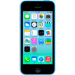 "���� �� Apple iPhone 5C 16Gb blue ��������,   iOS 7 ����� 4"" ,   ���������� 1136x640 ������ 8 ��,   ��������� ������ 16 ��,   ��� ����� ��� ���� ������ 3G,   4G LTE,   Wi - Fi,   Bluetooth,   GPS,   ������� ����������� 1510 ��� ��� 132 �,   �x�x� 59.20x124.40x8.97 ��"