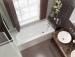 Цены на Акриловая ванна Alpen Karmenta 140 AVP0001 Представленная ванна классической прямоугольной формы выполнена из 100% литьевого акрилового листа,   который характеризуется высокими эксплуатационными характеристиками и исключительной прочностью. Данная модель о