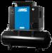 Цены на Abac MICRON.E 5,  5 270 (10 бар) Рабочее давление(атм) : 10;  Производительность(л/ мин) : 557;  Объём ресивера(л) : 270;  Мощность двигателя(кВт) : 5.5;  Питание : 380 В;