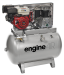���� �� Abac EngineAIR B6000/ 270 11HP ������������������(�/ ���) : 741;  ������� ��������(���) : 14;  �������� ���������(���) : 8.2;  ������� : ������;  ���� ��������(�) : 270;