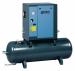 Цены на Comaro LB 4,  0 - 08/ 200 Объём ресивера(л) : 200;  Рабочее давление(атм) : 8;  Производительность(л/ мин) : 580;  Мощность двигателя(кВт) : 4;  Питание : 380 В;