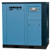 Цены на Comaro MD 45 I/ 10 Рабочее давление(атм) : 10;  Производительность(л/ мин) : 1800 - 6000;  Мощность двигателя(кВт) : 45;  Питание : 380 В;