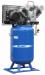 Цены на Remeza СБ4 С 100.LB40B Объём ресивера(л) : 100;  Рабочее давление(атм) : 10;  Производительность(л/ мин) : 530;  Мощность двигателя(кВт) : 3;  Питание : 380 В;