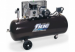 Цены на Fiac LLD 100 - 3 C Объём ресивера(л) : 100;  Максимальное давление(атм) : 10;  Производительность(л/ мин) : 270;  Мощность двигателя(кВт) : 2.2;  Питание : 380 В;