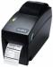 """Цены на Принтер штрих - кодов Godex DT - 2US Термопринтер штрихкодовых этикеток Godex,   203 dpi,   ширина 2"""",   и/ ф USB + RS232"""