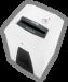 Цены на Шредер HSM SECURIO P 40 - 1.9x15 Уничтожитель документов HSM (Германия),   фрагмент 1.9x15 мм,   загрузка 24 листа,   4 уровень секретности,   корзина 145 л.