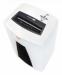 Цены на Шредер HSM SECURIO C18 - 3.9x30 Мощный уничтожитель для персонального использования и небольших офисов.