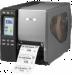 Цены на Принтер штрих - кодов TSC TTP - 346MT PSU + Ethernet 99 - 147A003 - 00LF Термотрансферный принтер этикеток TSC память 128Mb/ 128Mb качество печати 300 dpi скорость печати 254 мм/ с ширина печати до 104 мм,   интерфейс USB,   RS232,   LPT,   Ethernet