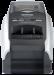 Цены на Принтер штрих - кодов Brother QL - 570 Ленточный настольный термопринтер Brother QL - 570,   интерфейс подключения USB,   ширина печати до 62 мм,   автоматический обрезчик