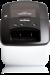 Цены на Принтер штрих - кодов Brother QL - 710W Ленточный настольный термопринтер Brother QL - 710W,   интерфейс подключения USB,   WiFi,   ширина печати до 62 мм,   автоматический обрезчик