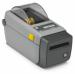 Цены на Принтер штрих - кодов Zebra ZD410 ZD41022 - D0EW02EZ Принтер штрих - кода Zebra,   разрешение 203 dpi,   прямая термо печать,   ширина печати 56 мм,   скорость печати 152 мм/ сек,   интерфейсы подключения USB,   Bluetooth 4.0,   WiFi 802,  11ac