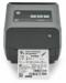 Цены на Принтер штрих - кодов Zebra ZD420 ZD42042 - C0EE00EZ Термотрансферный принтер Zebra,   разрешение 203 dpi,   ширина печати 104 мм,   скорость печати 152 мм/ сек,   интерфейсы подключения USB,   Bluetooth 4.0,   Ethernet