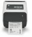 ���� �� ������� ����� - ����� Zebra ZD420 ZD42043 - C0EE00EZ ���������������� ������� Zebra,   ���������� 300 dpi,   ������ ������ 104 ��,   �������� ������ 102 ��/ ���,   ���������� ����������� USB,   Bluetooth 4.0,   Ethernet