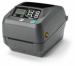 Цены на Принтер штрих - кодов Zebra ZD500 ZD50042 - T1E200FZ Термотрансферный принтер Zebra 203 dpi,   ширина печати 104 мм,   скорость печати 152 мм/ сек,   интерфейсы подключения,   RS232,   LPT,   USB,   Ethernet,   диспенсер