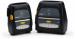 Цены на Принтер штрих - кодов Zebra ZQ520 ZQ52 - AUE000E - 00 Zebra ZQ520 4'' Мобильный термо - принтер,   USB,   Bluetooth