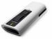 Цены на Беспроводной одномерный сканер штрих - кода Zebex Z - 3130 Ручной беспроводной сканер работающий по беспроводной технологии Bluetooth. Компактное недорогое устройство сканирования линейных кодов.