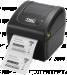���� �� ������� ����� - ����� TSC DA - 200 99 - 058A001 - 00LF ������������ �������� TSC ������ 128Mb/ 64Mb �������� ������ 203 dpi �������� ������ 127 ��/ � ������ ������ �� 108 ��,   ��������� USB