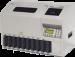 Цены на Счетчик и сортировщик монет Cassida CS 1000 Высокопроизводительный сортировщик монет с детекцией.