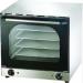 Цены на Конвекционная печь GASTRORAG YXD - EB - 4F Конвекционная печь GASTRORAG YXD - EB - 4F электрическая,   вместимость 4 противня,   габариты 595х600х580мм,   электромеханическое управление,   материал корпуса нерж. сталь