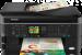 Цены на МФУ Epson Stylus Office BX625FWD Лучшее МФУ 4 в 1 станет супер - помощником в любой офисной работе! Благодаря новейшей системе мы получаем детализированный текст по всей ширине фотобумаги. Что касается сканирования,   то устройство будет оцифровывать изображе