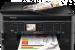 Цены на МФУ Epson Stylus Office BX635FWD Купить данное МФУ от Epson  -  приобрести не только качественного,   но и очень экономного помощника в повседневной работе. В этом « печатнике»  используется уникальный механизм,   позволяющий за минуту сделать 38 отпе